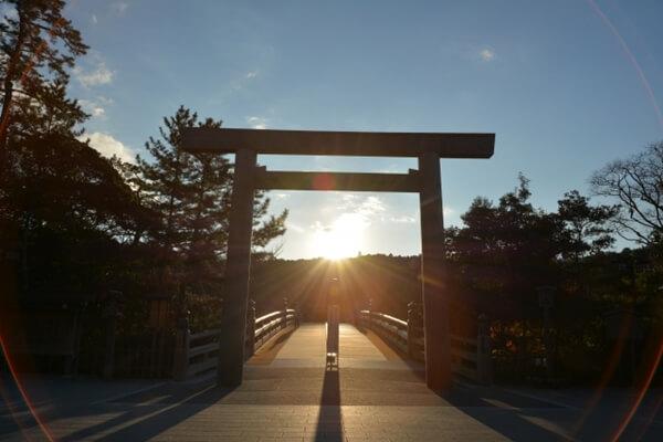ichiyou-raihuku