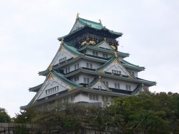 nankou-huraku1