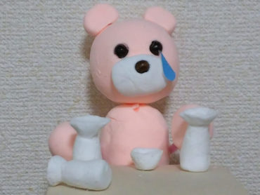 nusubito-jougo3