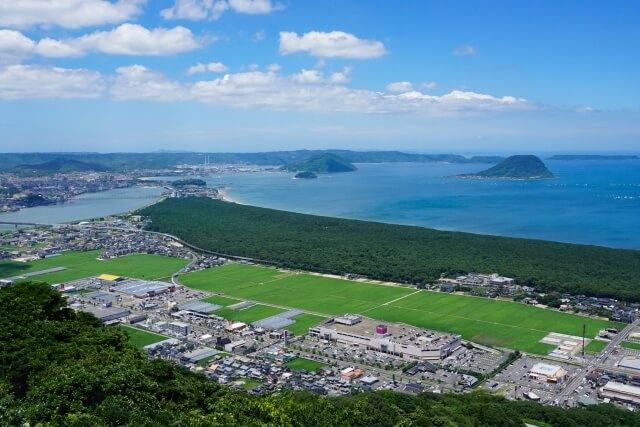 tsutsu-uraura4