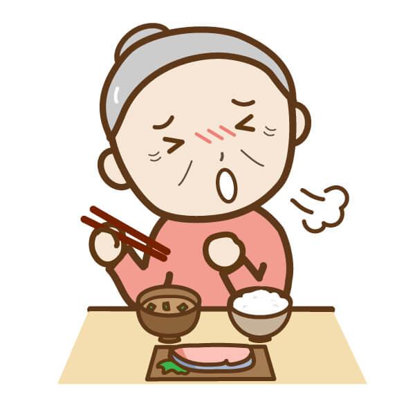 nodomoto-jian