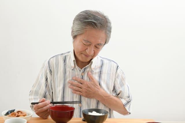ishoku-dougen2医食同源