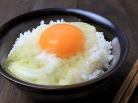 banji-kaichou2
